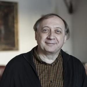 Vladimir Tarnopolski