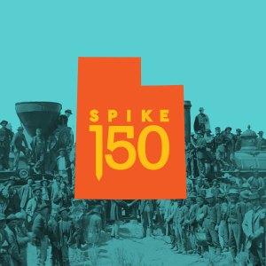 Spike 150