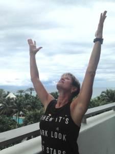 yoga, stretch, asana