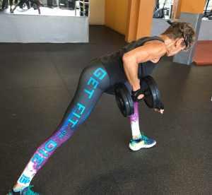 get-fit-or-die-workout-pants