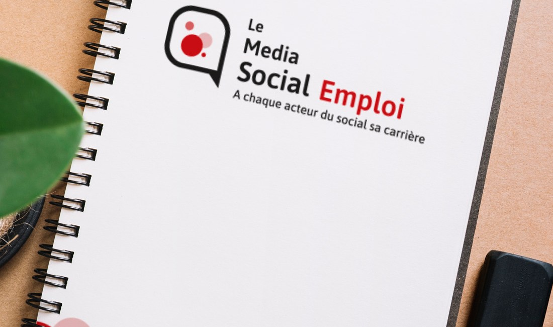Le Média Social Emploi