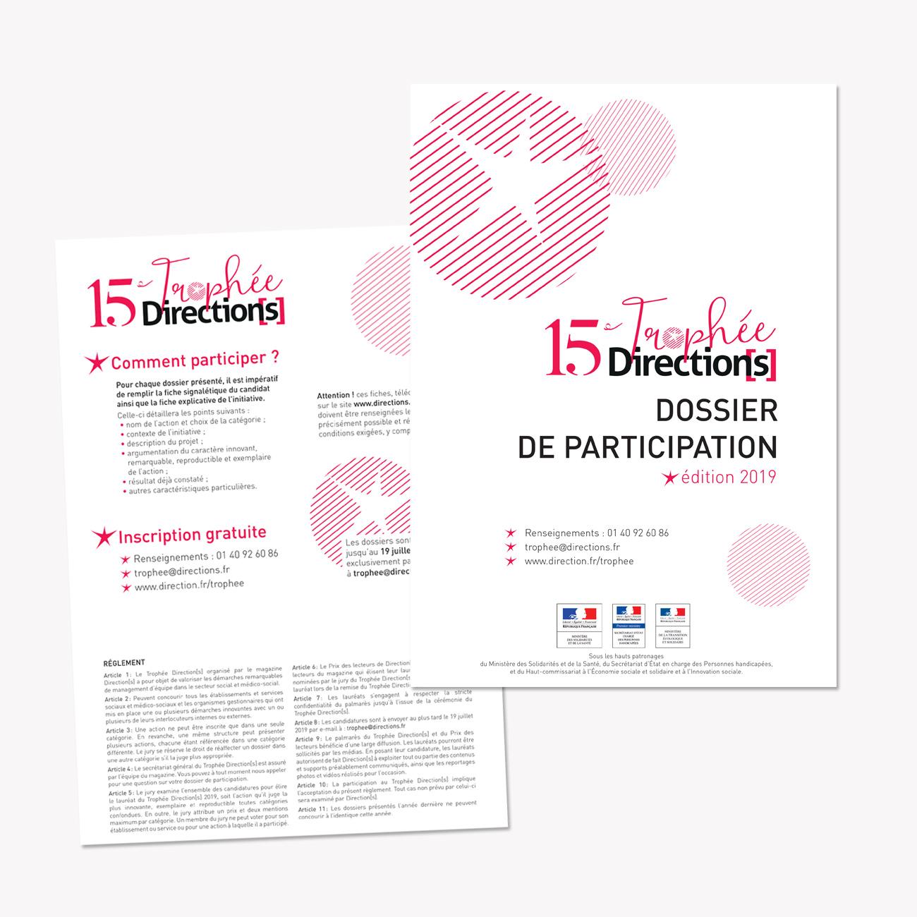 Dossier-participation-Trophee-directions