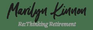 Re:Thinking Retirement