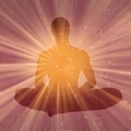 Meditation & Energy Class in Santa Barbara