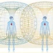 Healthy Boundaries for Highly Sensitives & Empaths