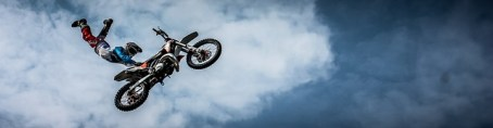 Adventure_motorcycle