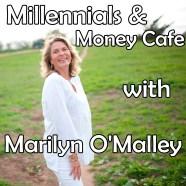 Millennial Money Man, Debt is Unnecessary!