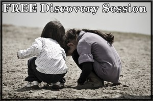 Discovery Session