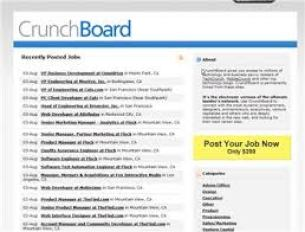 job resources