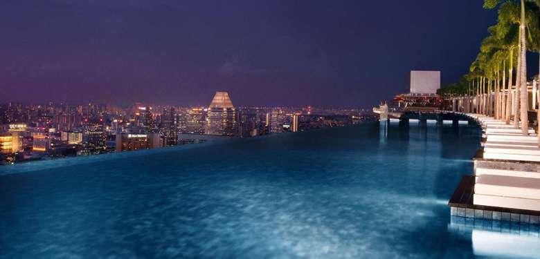 Image result for Marina Bay Sands