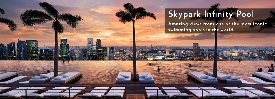 https://i2.wp.com/www.marinabaysands.com/content/dam/singapore/marinabaysands/master/main/home/sands-skypark/infinisunset940x340.jpg
