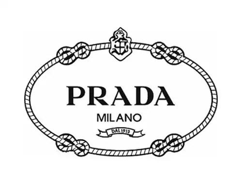 Annuaire Services Clients prada Contacter le Service Client de PRADA livraison service client Shopping