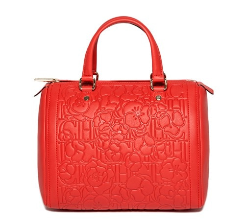 Fashion Offers Valentines Day Online Gift Guide At The
