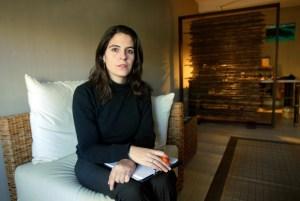 marina castro sexologa girona psicologa sexual Girona