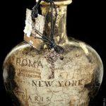 Ideas de decoupage en botellas (8)
