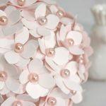 bola de flores para decorar 4