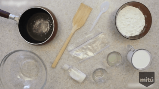 como-hacer-porcelana-fria