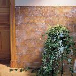 simular pared ladrillo