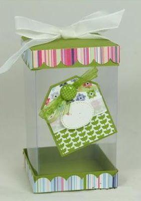 cajas para muñecas