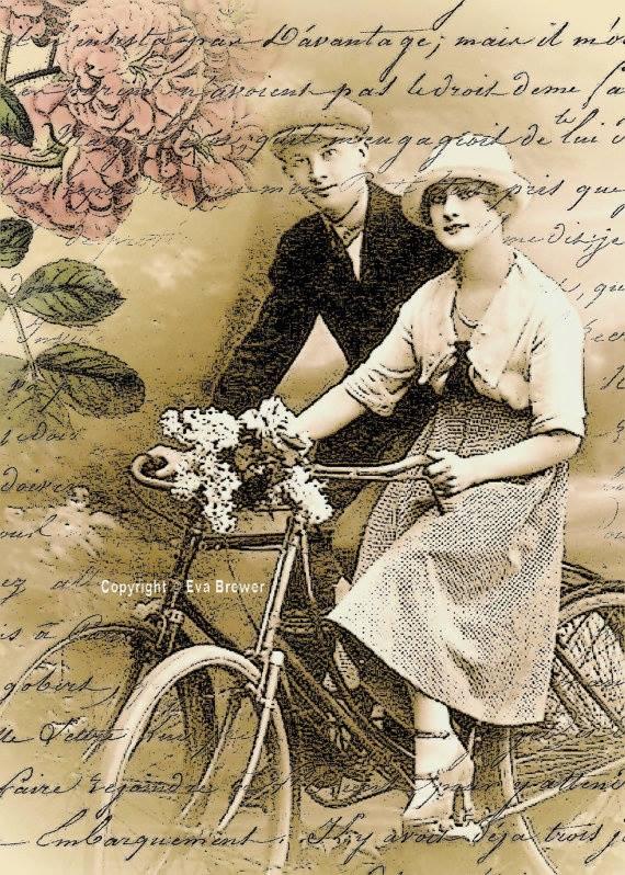 laminas bicicletas (13)