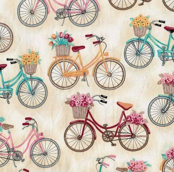 laminas bicicletas (17)