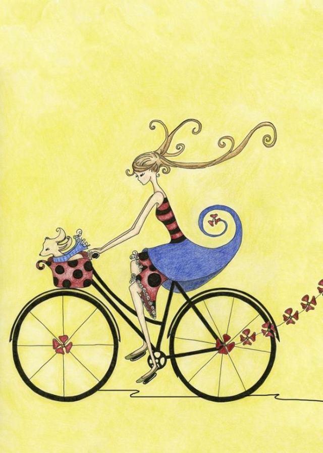 laminas bicicletas (2)