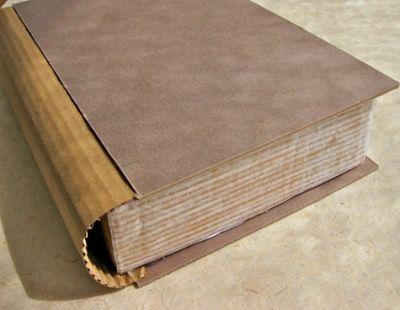 Libros falsos diy (4)