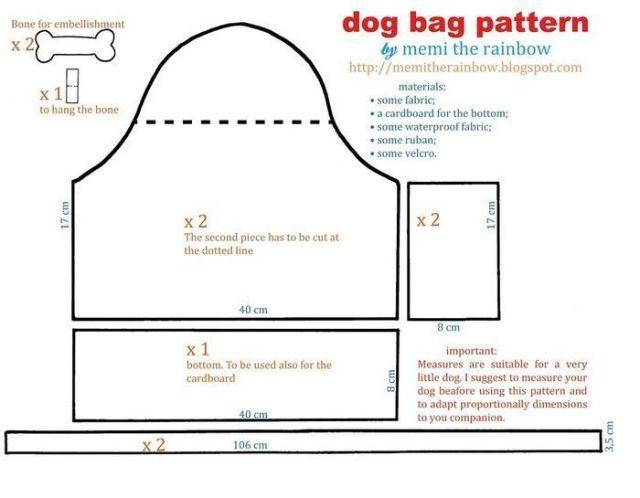 bolsa para cachorros patron (1)