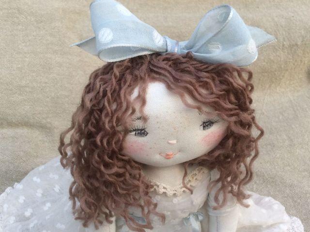muñecas bonitas (11)