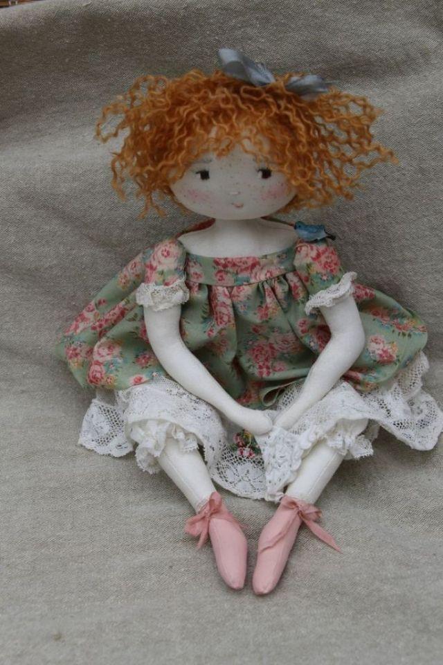 muñecas bonitas (2)
