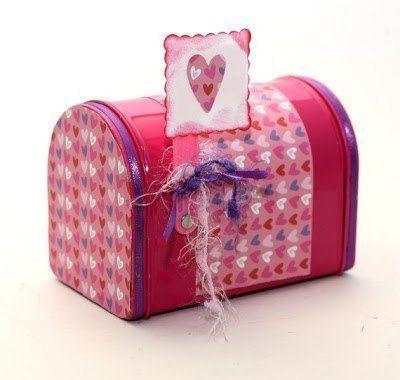 caja buzon 2