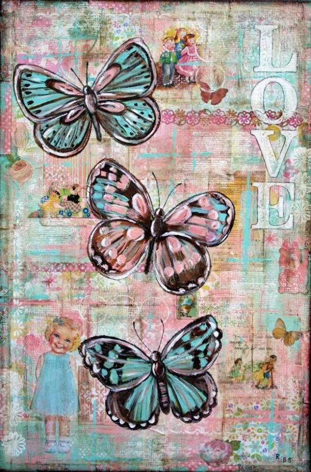 mariposas-decoupage-10