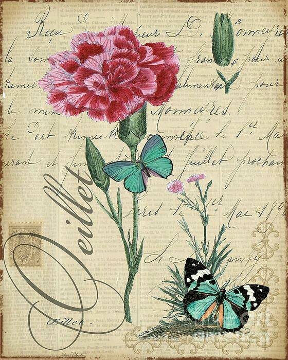 mariposas-decoupage-12
