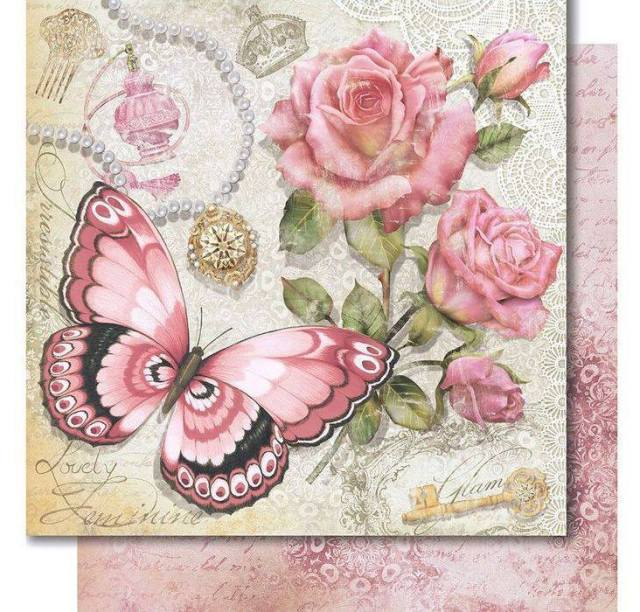 mariposas-decoupage-13