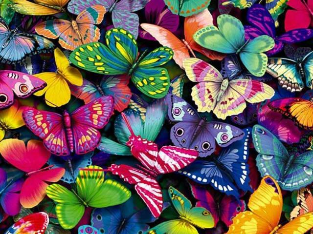 mariposas-decoupage-16