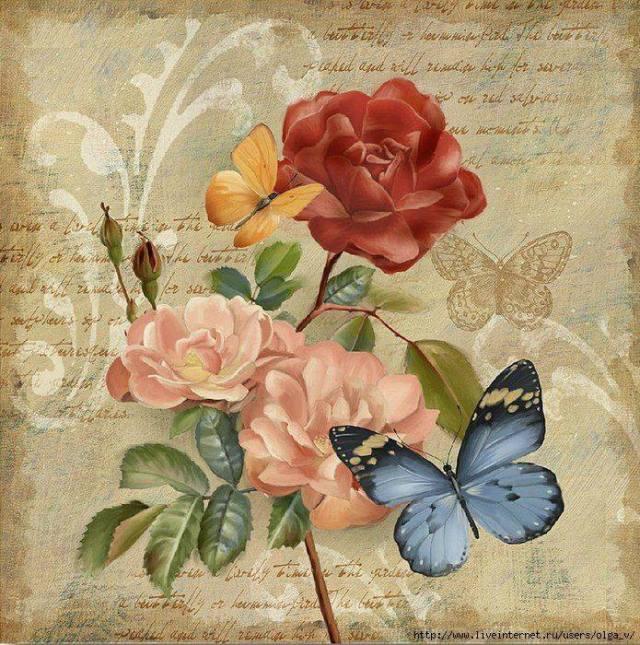 mariposas-decoupage-18