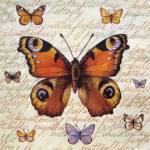mariposas-decoupage-20