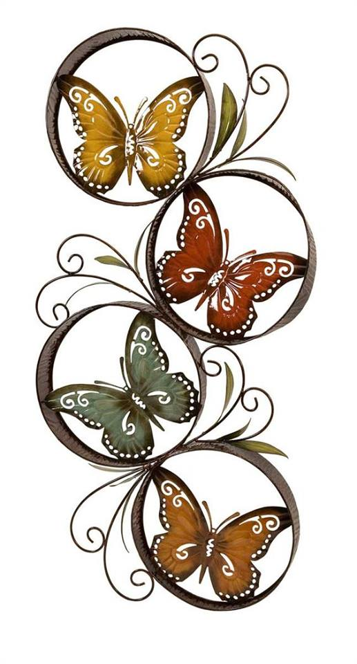 mariposas-decoupage-23