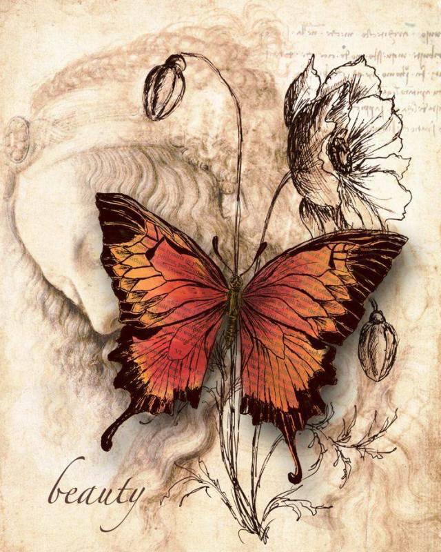 mariposas-decoupage-4
