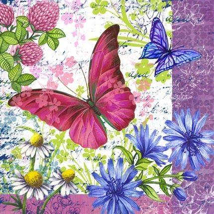 mariposas-decoupage-9