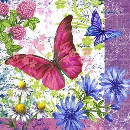 mariposas-decoupage-9