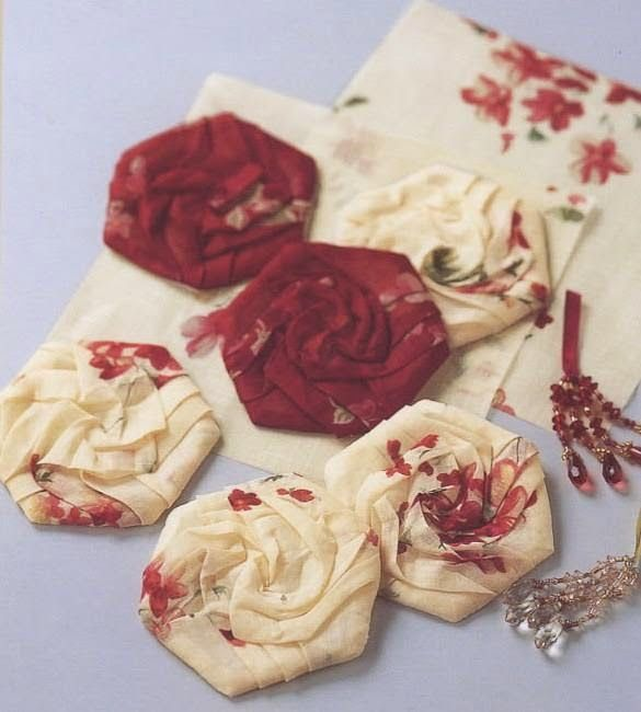 bolso-hexagonos-de-rosas-3