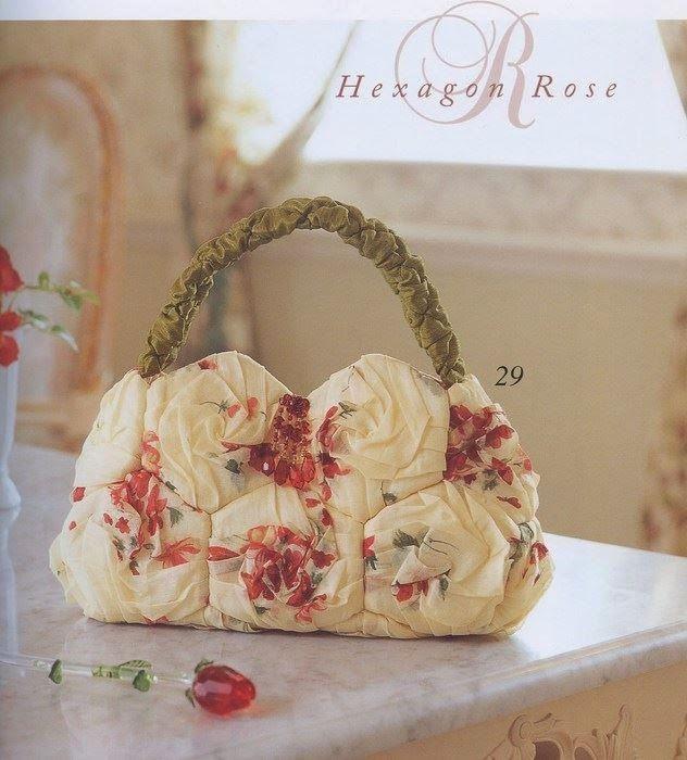 bolso-hexagonos-de-rosas