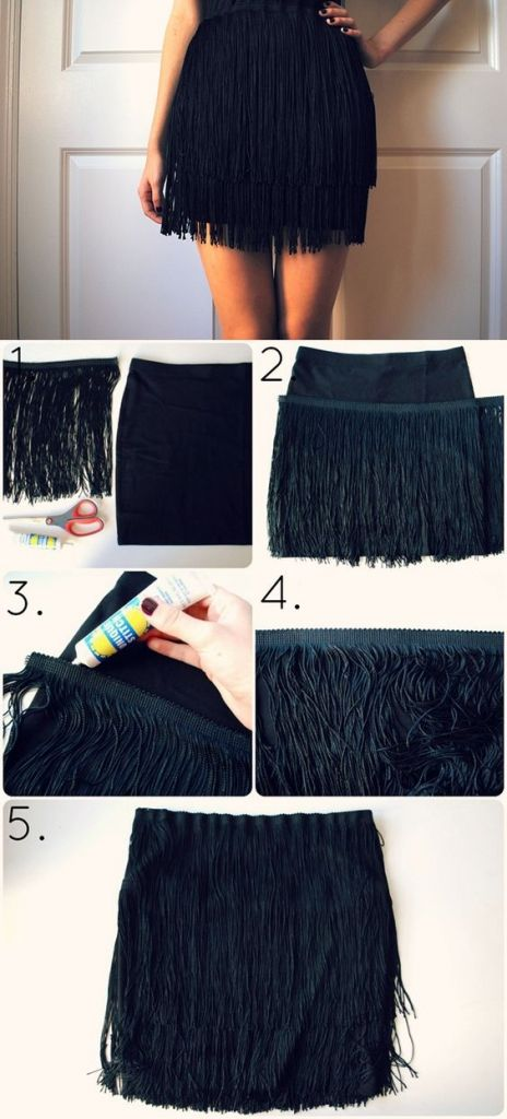 reciclar-falda