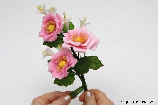 rosa-porcelana-fria-35