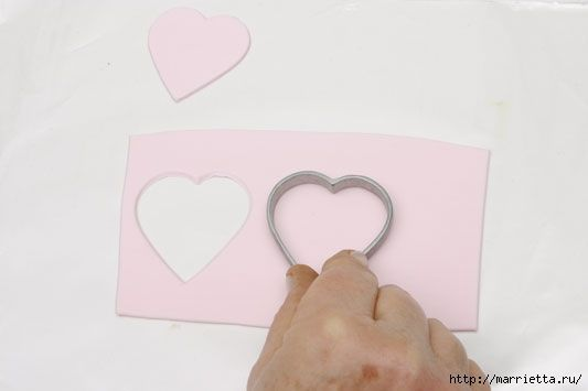 rosa-porcelana-fria-7