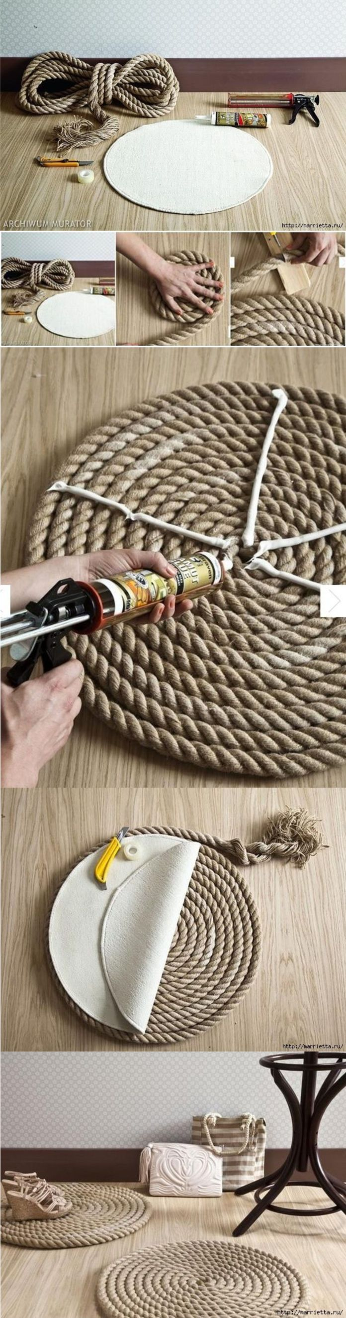 alfombra-cuerda