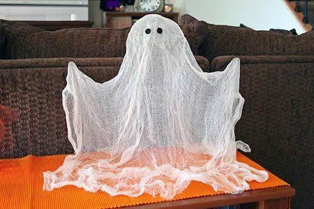 fantasma-halloween