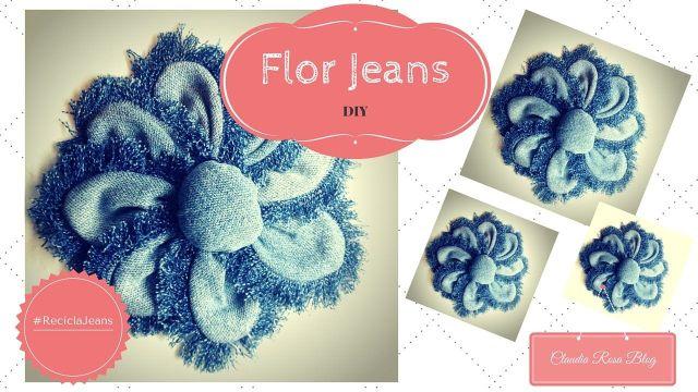 flor-jeans-reciclando-vaqueros