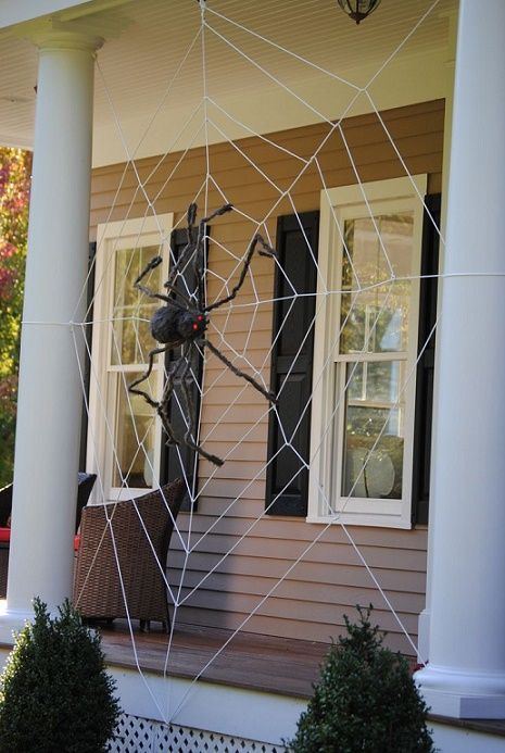 halloween-decoration7